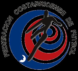 Corrupción en el Fútbol de Costa Rica