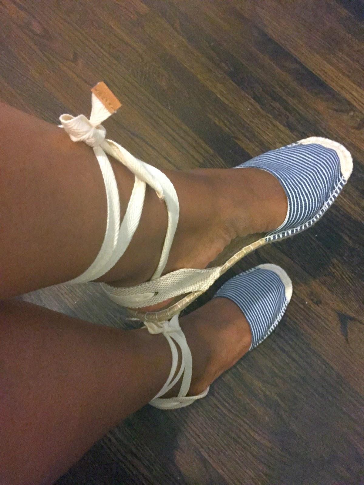 Plus Size {Fashion} Pick of The Day: Wrap Strap Striped ...