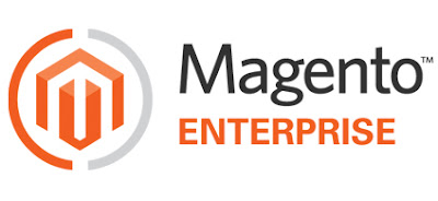 Magento Enterprise Solution Delhi, Magento Integration Services New Delhi