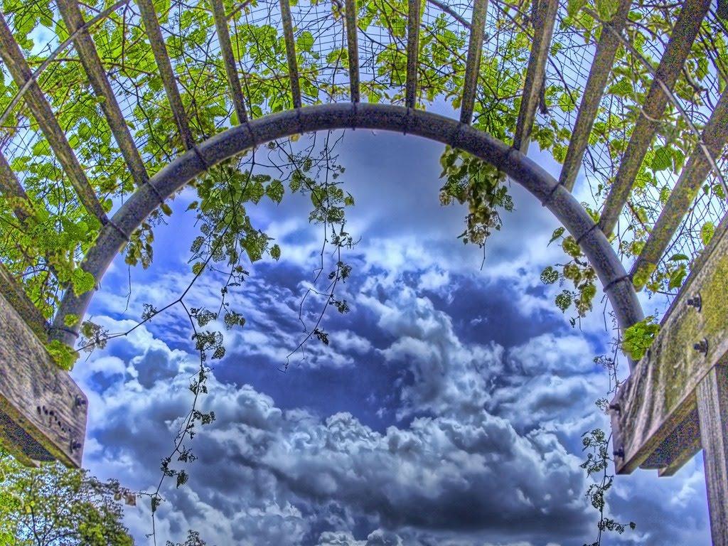 http://4.bp.blogspot.com/-0DZuvuNrQE4/TpCTx-lKGlI/AAAAAAAAOrU/RsJWf23XGRo/s1600/Heaven_clouds_Wallpaper_4qzl2.jpg