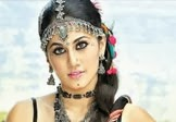 Taapsee Act in Guest Roles