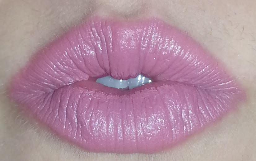 ColourPop Lumiere