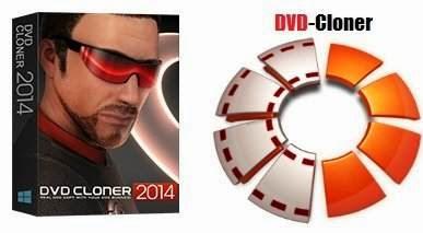 DVD-Cloner-Gold-2014-Pro