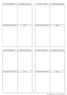 to do list download for free printable
