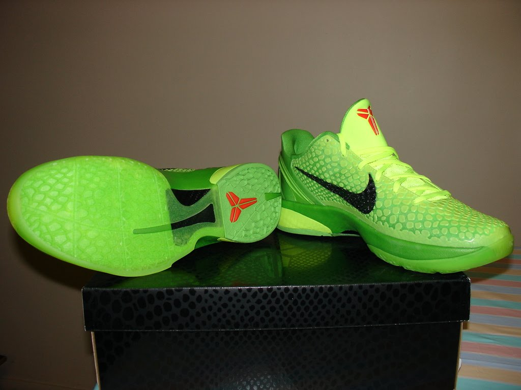 Cheap Lebron  Shoes For Sale
