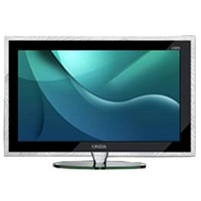 Onida 32 Neo LED TV  LEO32NMSF100L Price In India