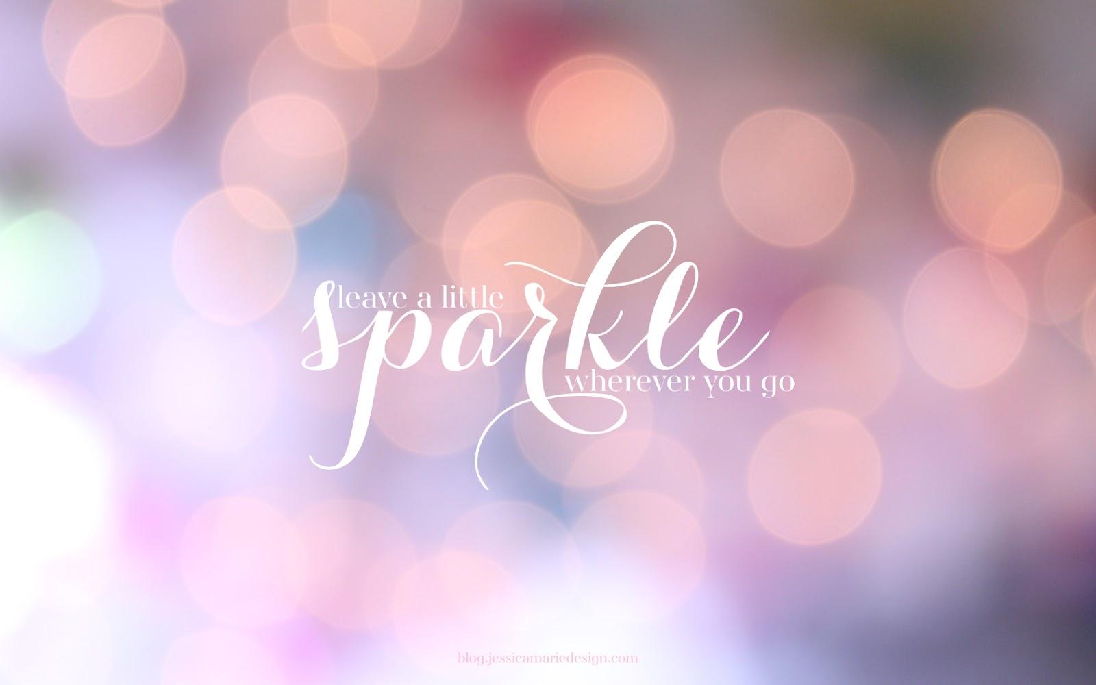 Jessica marie design blog dress your tech leave a little sparkle dress your tech leave a little sparkle wherever you go voltagebd Images
