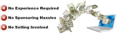 earn money instantly