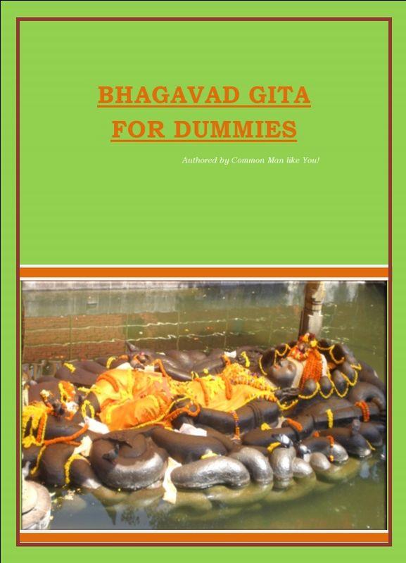 original bhagavad gita in english pdf free download
