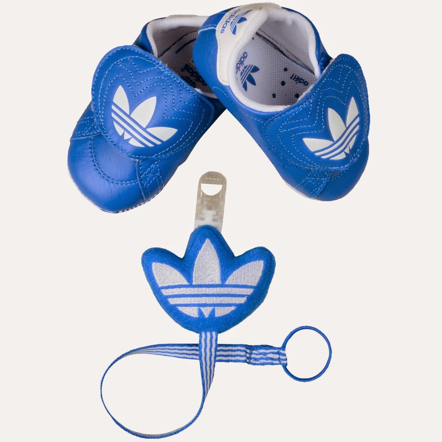 zapatillas adidas España bebes, zapatillas Zapatillas Adidas Adidas Online España | f305a55 - colja.host