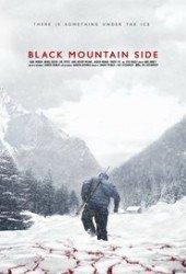 Vizionati acum filmul Black Mountain Side 2016 Online Gratis Subtitrat