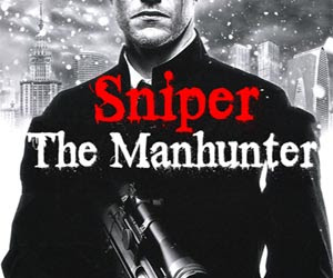 Download Sniper The Manhunter