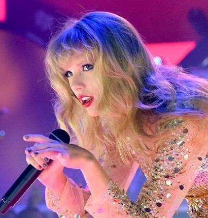 Lirik Lagu Terbaru Taylor Swift. 22 Lyrics