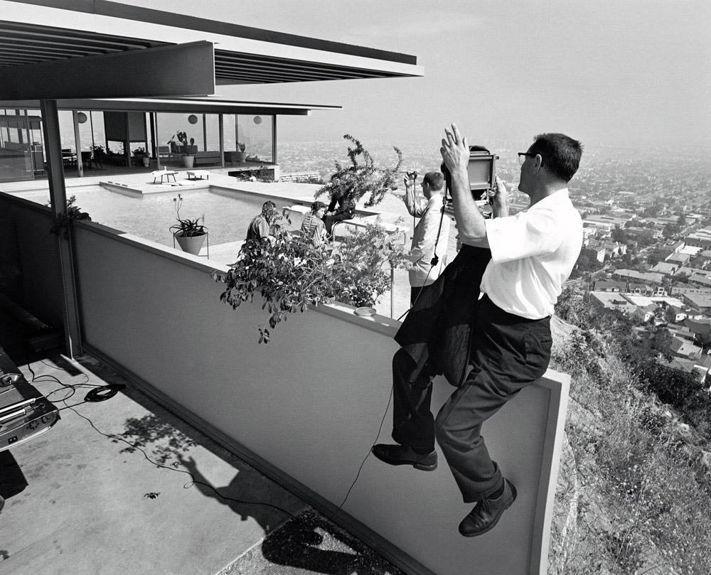 Architecture Photography Camera anthony luke's not-just-another-photoblog blog: photographer