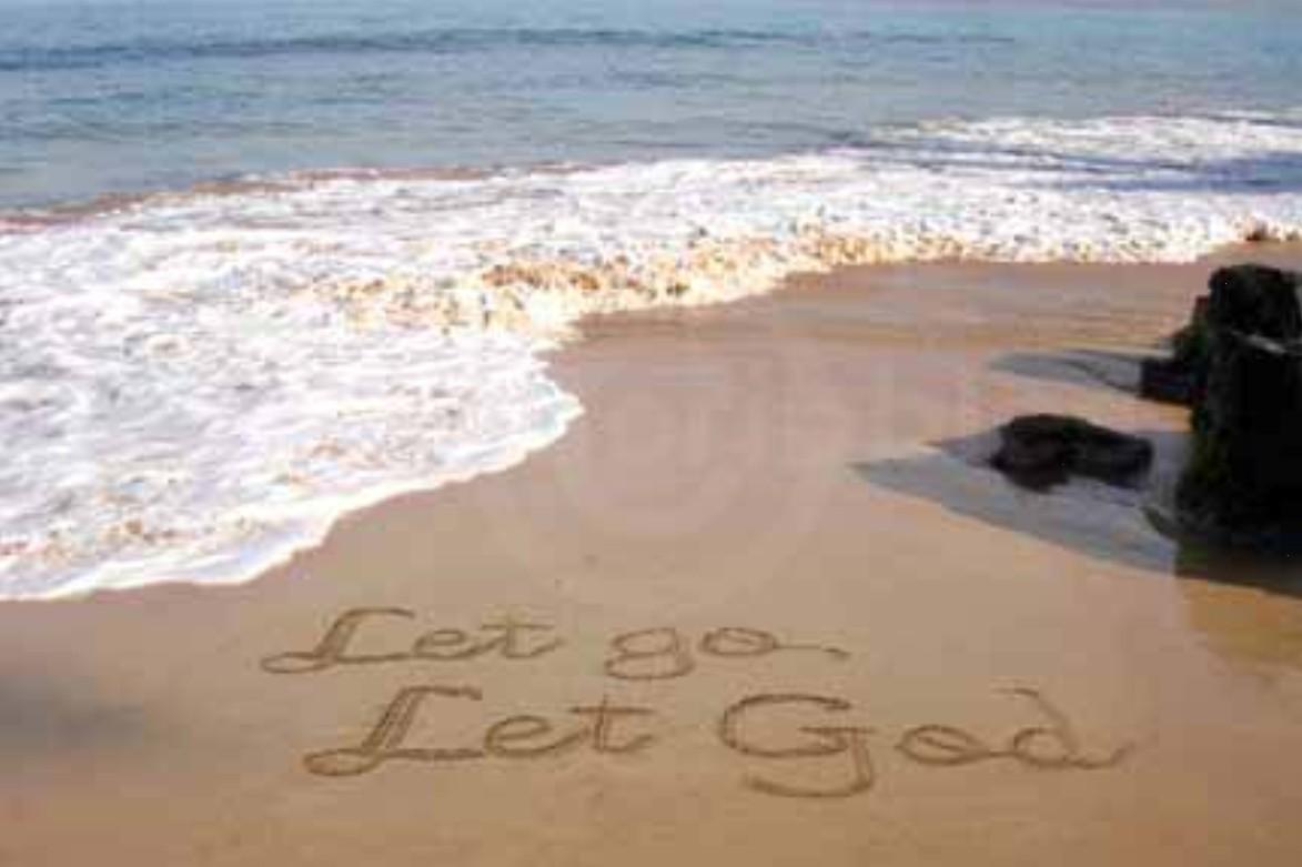 http://4.bp.blogspot.com/-0DnSE7DUgSw/UWFn9KTjIoI/AAAAAAAAGyI/4C0DoelgBJc/s1600/Let+Go+let+god.jpg