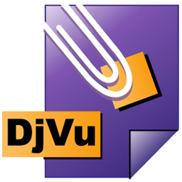 JPG ke PDF Ubah Gambar JPG ke PDF Online