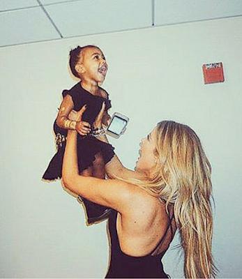 khloe kardashian 38million instagram followers