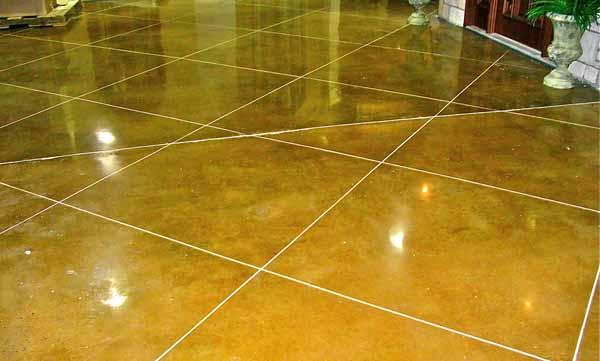Fatto in casa detersivo per pavimenti ecologico e naturale fatto in casa - Pavimento per casa ...
