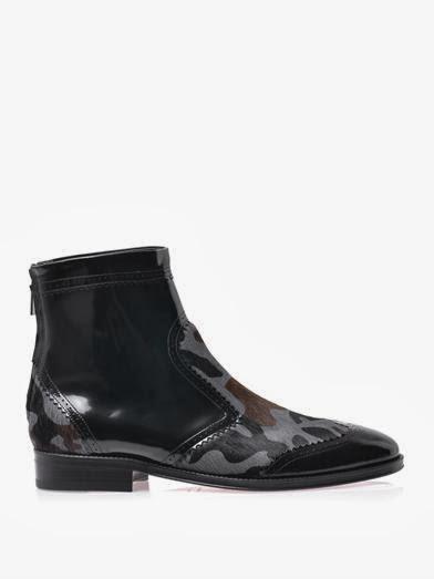 ChistopherKane-elblogdepatricia-shoes-scarpe-zapatos-calzature-camo-calzado-chaussures