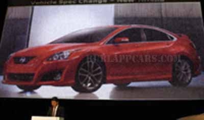 Pictures of 2014 Nissan Altima http://www.writerparty.com/party/revealed-20132014-nissan-altima/