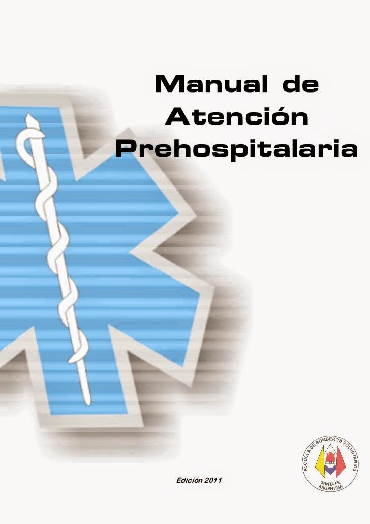 multiple choices solution manual on agamata