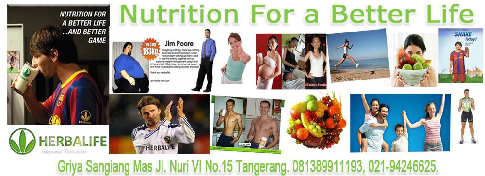 Diet Sehat | Cara Diet Sehat | Cara Diet Cepat | Cara Diet Alami ...