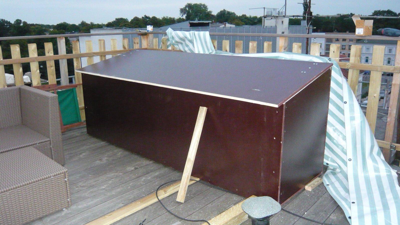 suche holzplatte beschichtet wer weiss. Black Bedroom Furniture Sets. Home Design Ideas