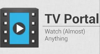 Download-TV-Portal-Apk