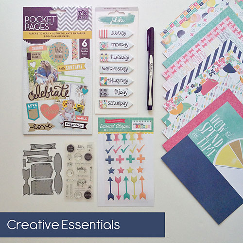 http://doodlebugswa.com/collections/kits/products/creative-essentials-kit?variant=4076235268