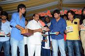 Dhanalakshmi Thalupu Thadithe audio release-thumbnail-9