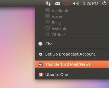 Ubuntu 11.10 a3