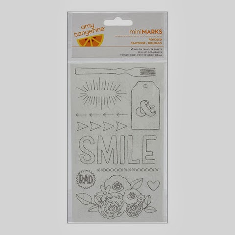 http://paperissuesstore.myshopify.com/collections/amy-tangerine/products/penciled-mini-marks-rub-ons-american-crafts-amy-tangerine-cut-paste