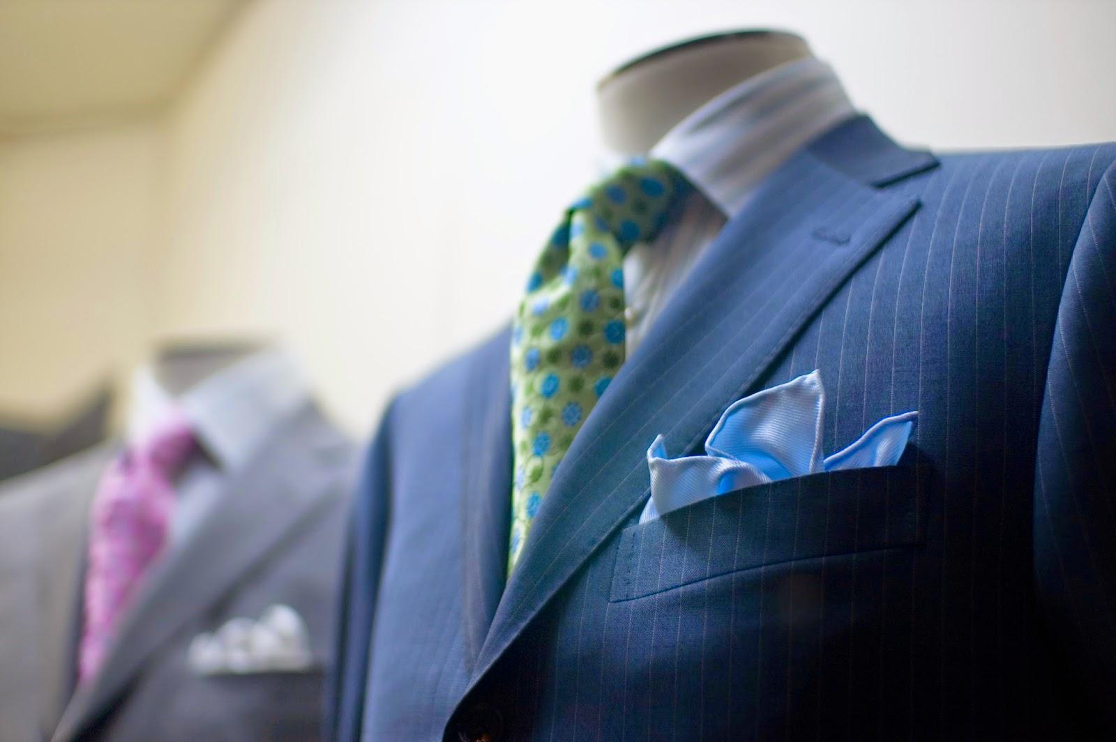 ¿Cómo vestir para una entrevista de trabajo?