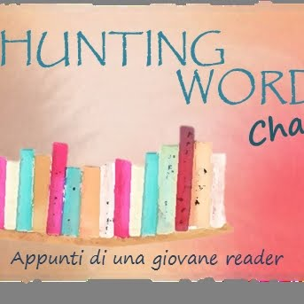 The Hunting Word Challenge