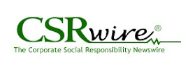 Elaine Cohen on CSRwire
