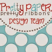 Pretty Paper, Pretty Ribbons