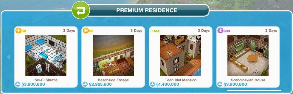 Sims 3 online dating quest in Australia