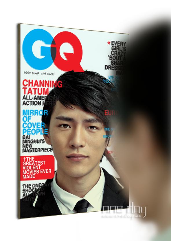 Lieblingsst cke spiegel als magazin cover for Spiegel magazin