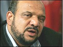 تعارف ضد واقعی مارشال فهیم در برابر ایران