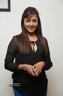 Madhu-Shalini