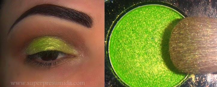 maquiagem , passo a passo maquiagem , tutorial maquiagem , maquiagem azul, maquiagem verde , maquiagem amarela, maquiagem copa , maquiagem brasil , super presumida, shirley medeiros , make up , tutorial