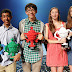 For those who dream big: Announcing the winners of the 2014 Google Science Fair