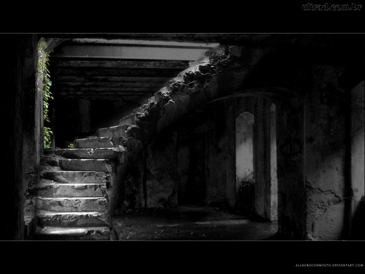 http://4.bp.blogspot.com/-0E6PtzliPFU/TahKbzhQjMI/AAAAAAAAAKQ/-g3ocqBtjE0/s1600/185003_Papel-de-Parede-Escada-Sinistra_1400x1050.jpg
