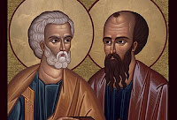 Evangelio Diario Familia Franciscana