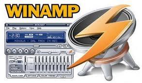 برنامج وين امب 2013 اخر اصدار download winamp
