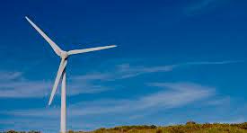 parque eolico lebu