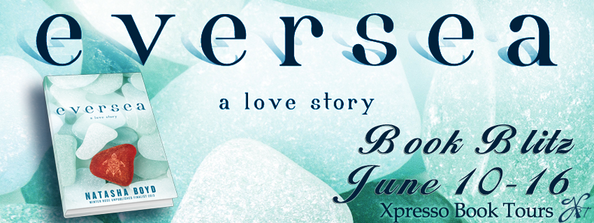 Novels On The Run Book Blitz Giveaways Teaser Quotes Eversea