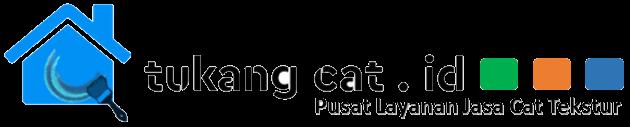 Tukang Cat Tekstur