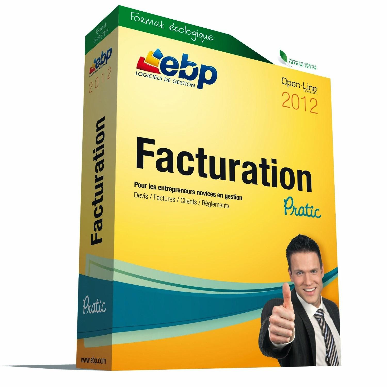 telecharge ebp facturation pratic 2012 keygen crack. Black Bedroom Furniture Sets. Home Design Ideas