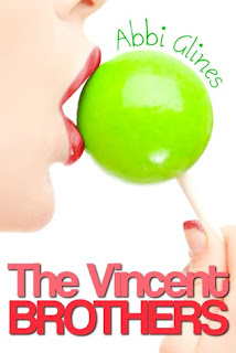 The Vincent Brothers by Abby Glines
